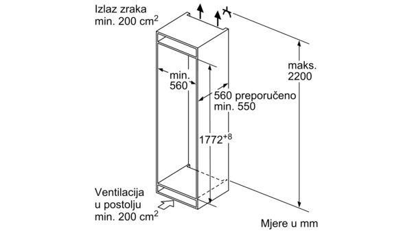 KIV86VSF0