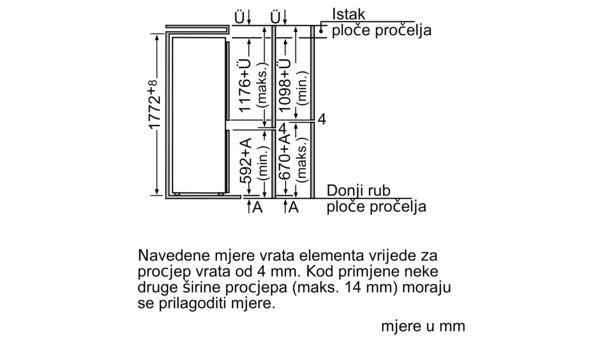 KIV38X20