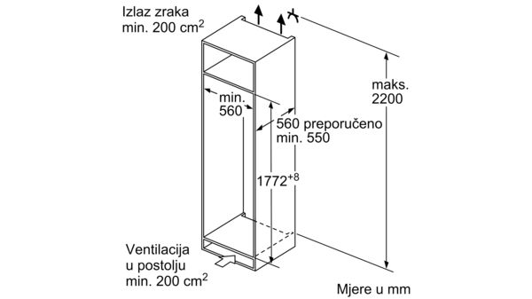 KIR81VSF0