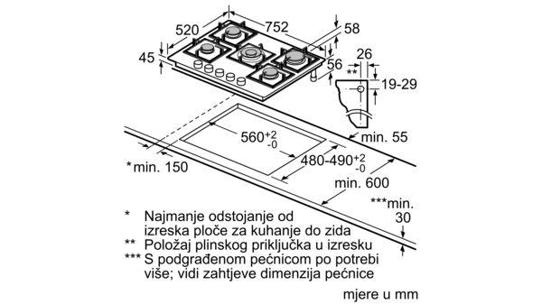 PPQ7A6B90