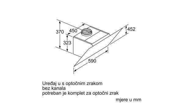 DWK67JQ60