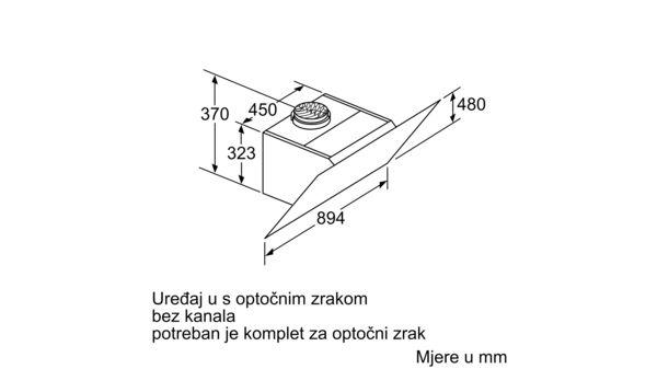 DWK98PR60