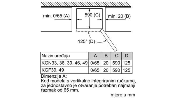 KGF39PIDP