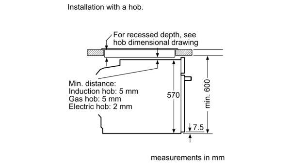 Zsi Combi Oven Wiring Diagram. . Wiring Diagram on
