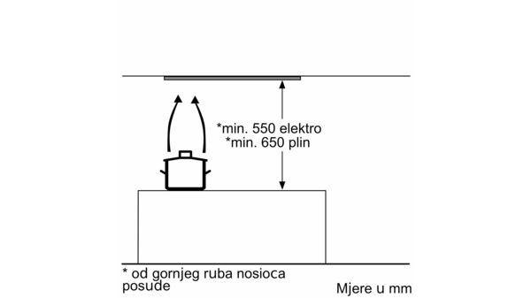 DLN53AA70