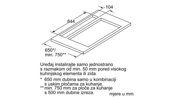 DDD96AM60