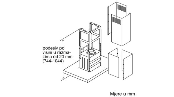 DIB97IM50