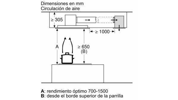 Extractor de Cable Interior Super B
