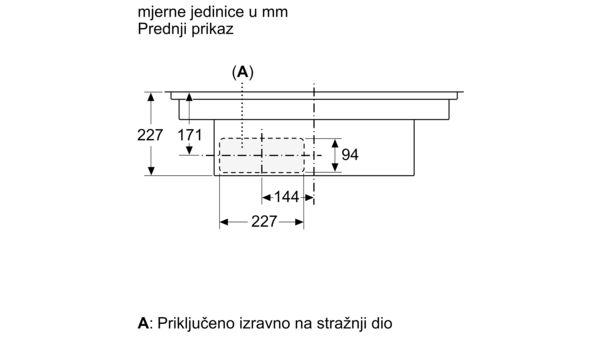 PXX801D67E