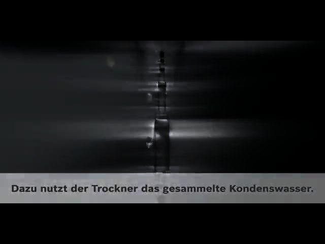 Bosch Kühlschrank Schaltplan : Wärmepumpentrockner homeprofessional wty bosch