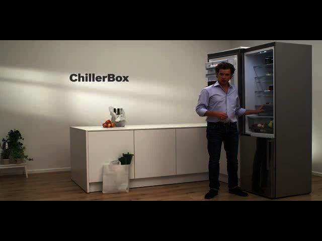 Bosch Kühlschrank Kgn 36 Xi 45 : Nofrost kühl gefrier kombination türen edelstahl mit anti