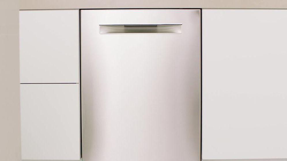 BOSCH - SHXM98W75N - Dishwasher
