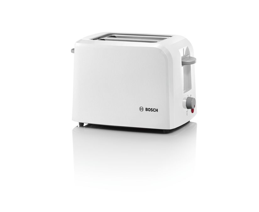 Image result for BOSCH TAT3A011 TOASTER