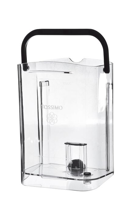 Tassimo Wassertank Magnetschwimmer