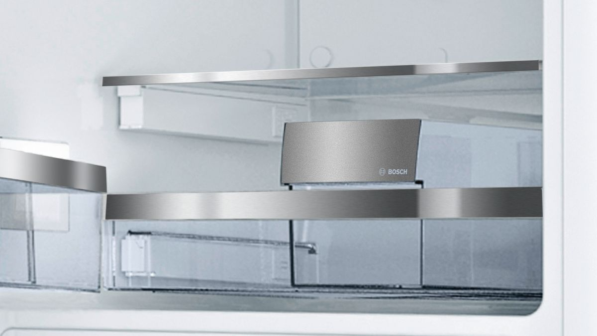 Bosch Kühlschrank Kühlt Nicht : Ignis kühlschrank thermostat wechseln anleitung kühlschrank kühlt
