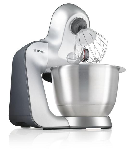 Kuchenmaschine Mum56340 Bosch