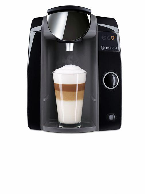 joys dk bedste espressomaskine til hjemmebrug