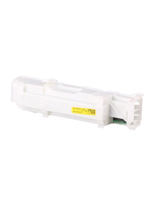Filter Fluff Piezo Power Supply Unit For Bbhmove Models