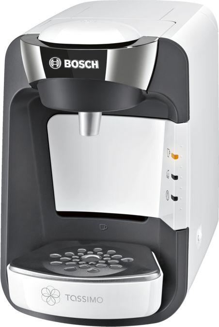 BOSCH - TAS3204GB - Hot drinks machine