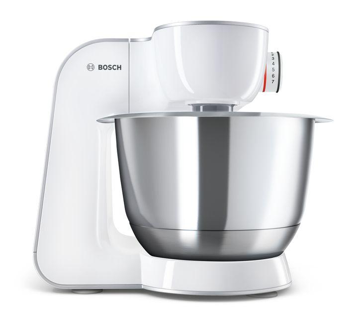 Universal Kuchenmaschine Mum58225 Mum58225 Bosch
