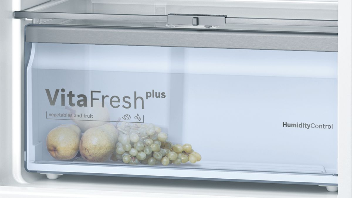 Bosch Retro Koelkast : Vrijstaande koelkast serie 8 ksl20aw30 bosch