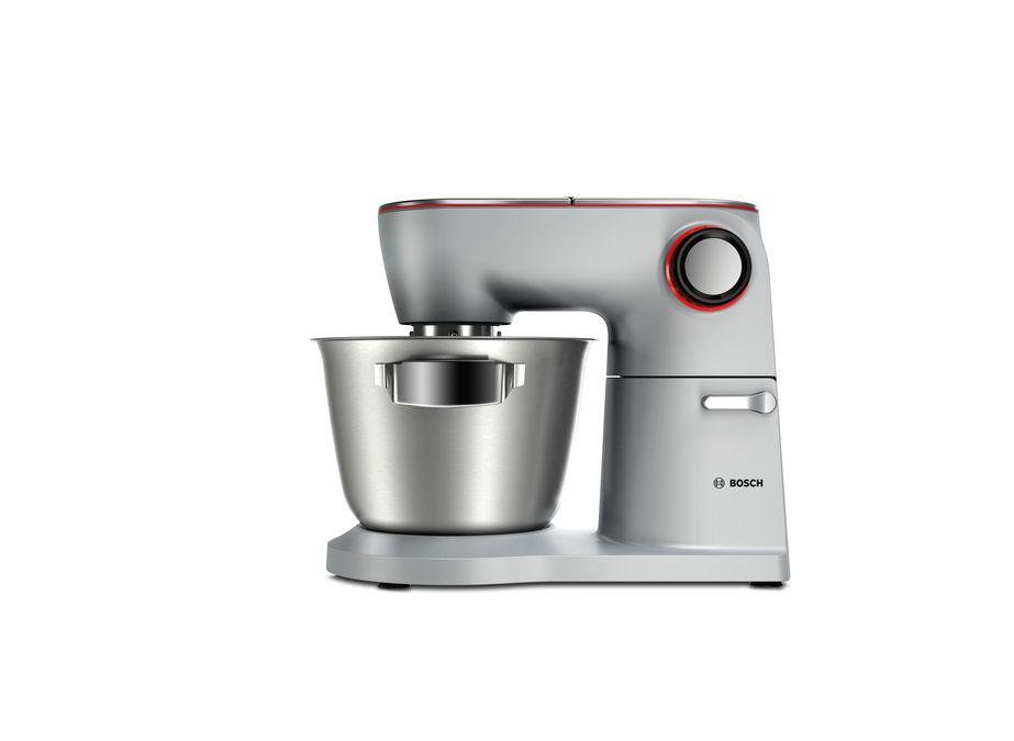 Universal Kuchenmaschine Mum9d64s11 Mum9d64s11 Bosch