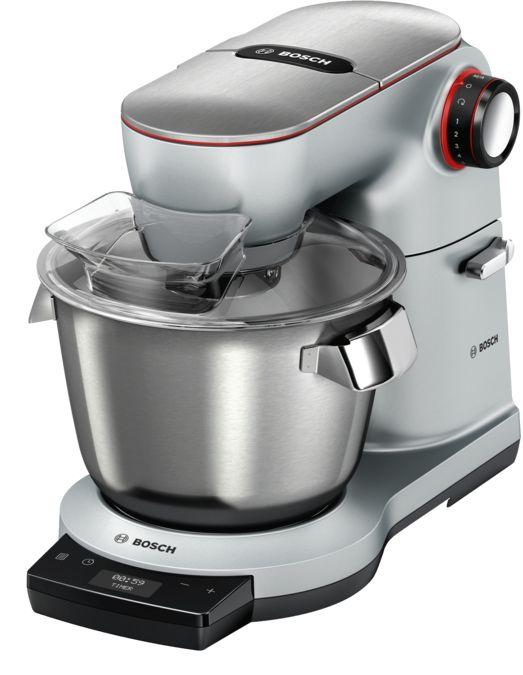 BOSCH MUM9DT5S41 Küchenmaschine