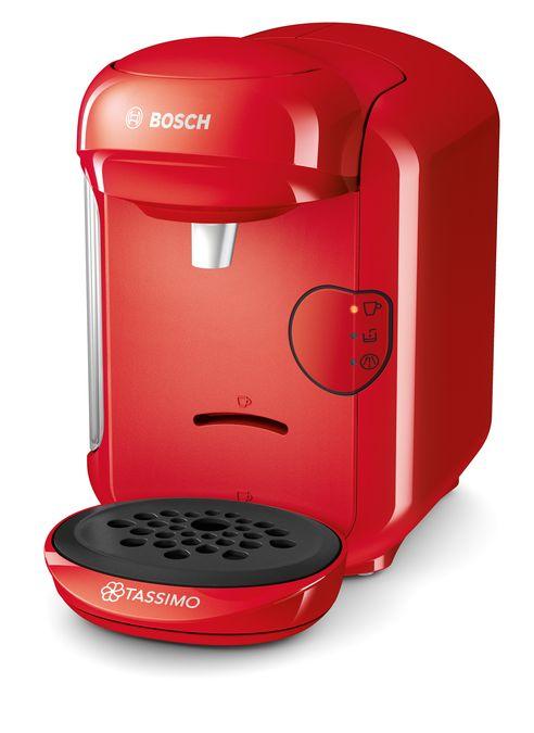 BOSCH - TAS1403GB - Hot drinks machine
