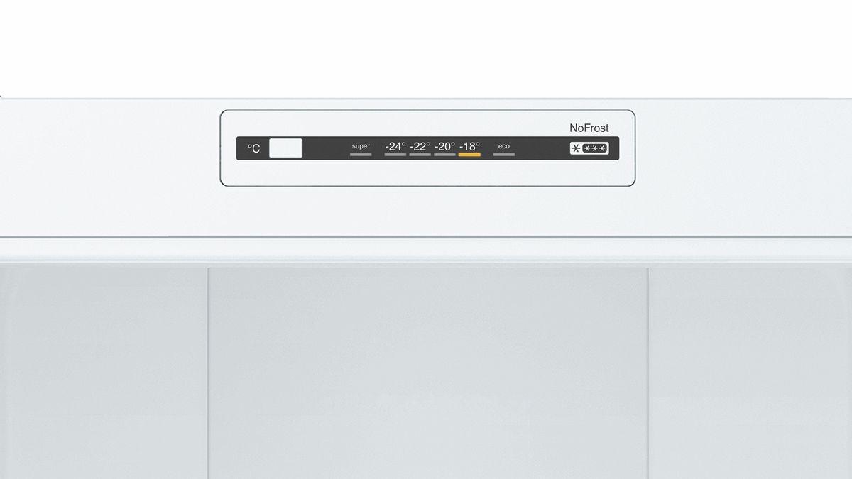 Siemens Kühlschrank Super Taste : B ware siemens ks fpi iq kühlschrank a kühlen l