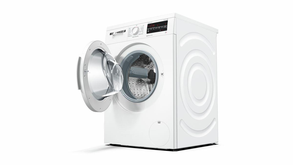 Fabriquer Socle Machine À Laver série 6 lave-linge front 8 kg 1400 trs/min wuq28418ff