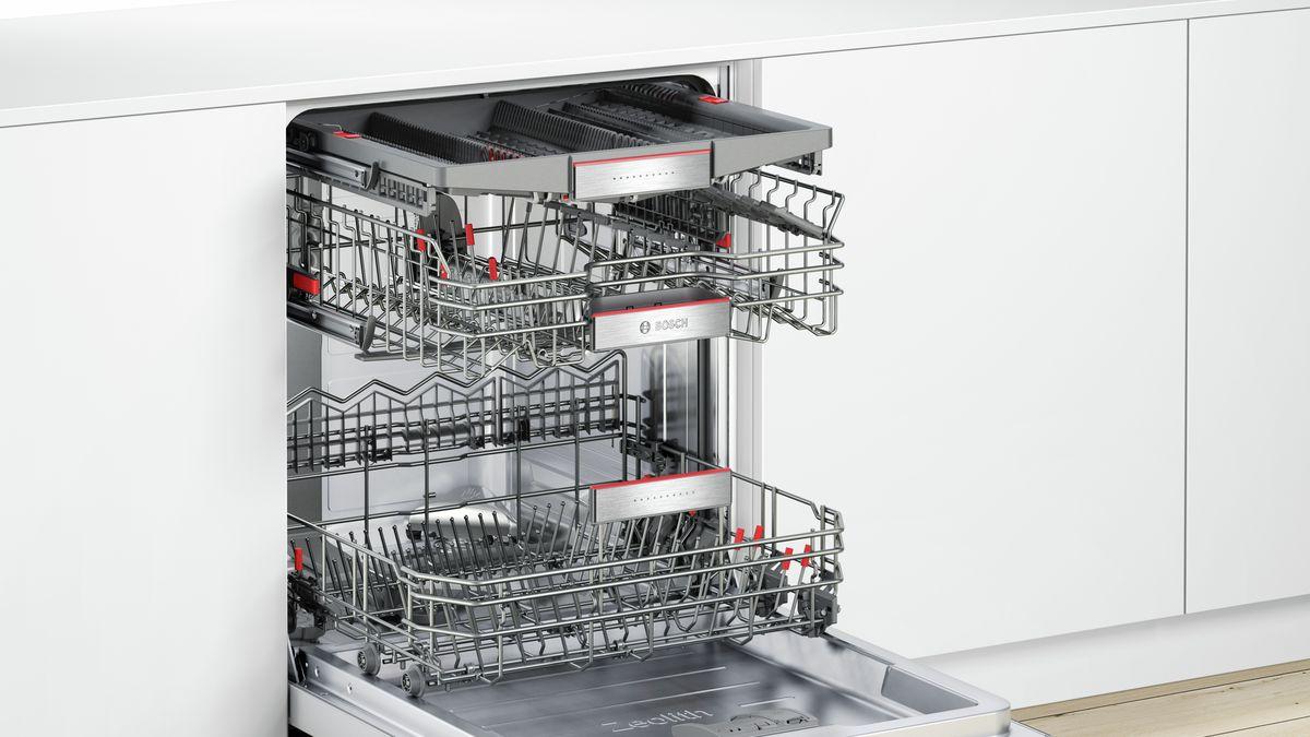 Bosch Kühlschrank Quietscht : Perfectdry geschirrspüler 60 cm home connect unterbaugerät