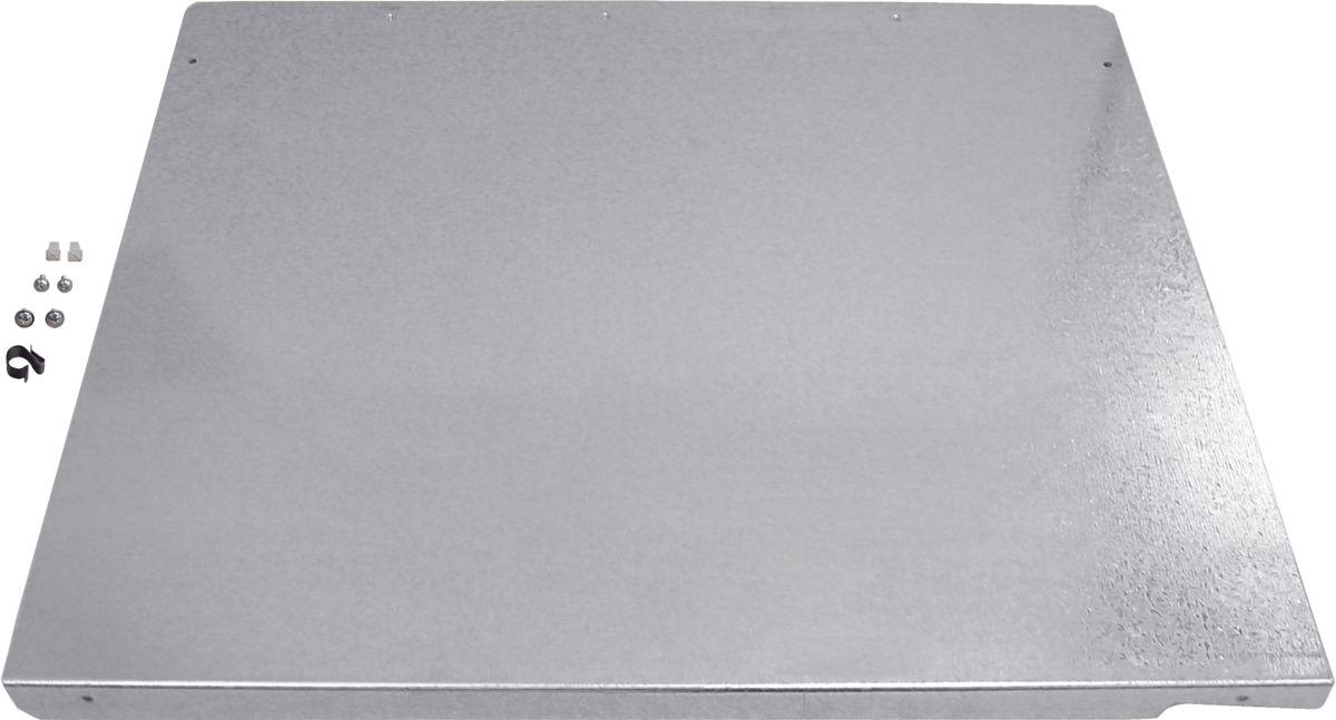 bosch 00472560 plaque de recouvrement pour. Black Bedroom Furniture Sets. Home Design Ideas