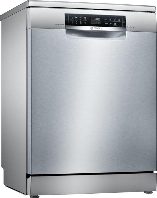 lave vaisselle supersilence serie 6 sms68mi06e bosch. Black Bedroom Furniture Sets. Home Design Ideas