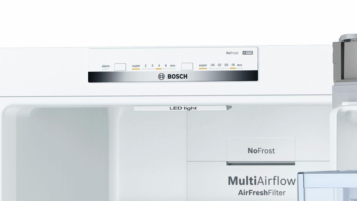 Bosch Kühlschrank Defekt : Stromverbrauch kühlschrank tipps zu gebrauch kauf co online