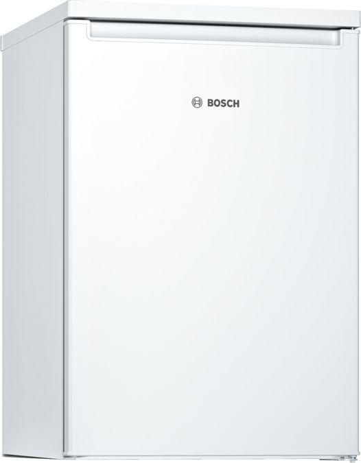 BOSCH - KTL15NW3AG - Table top fridge
