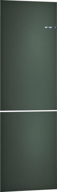 Outil de datation de réfrigérateur
