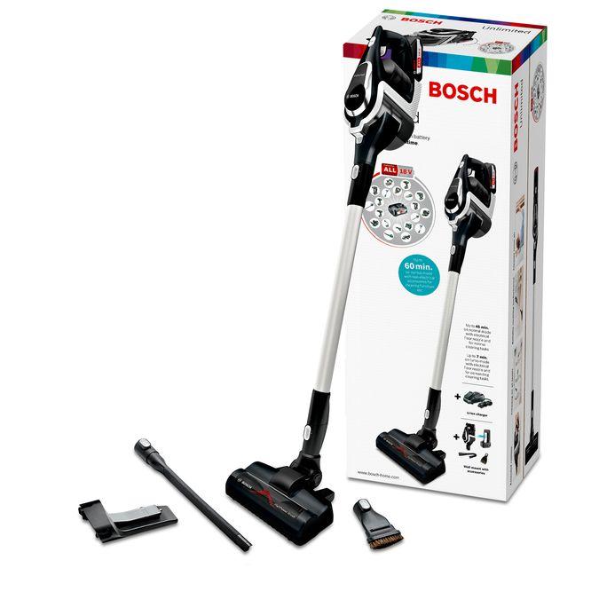 cordless handstick vacuum cleaner bbs1114 prosilence. Black Bedroom Furniture Sets. Home Design Ideas