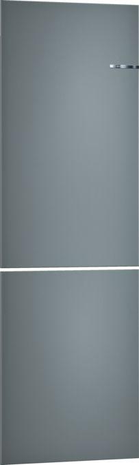 outil de datation de réfrigérateur datation après l'abus narcissique
