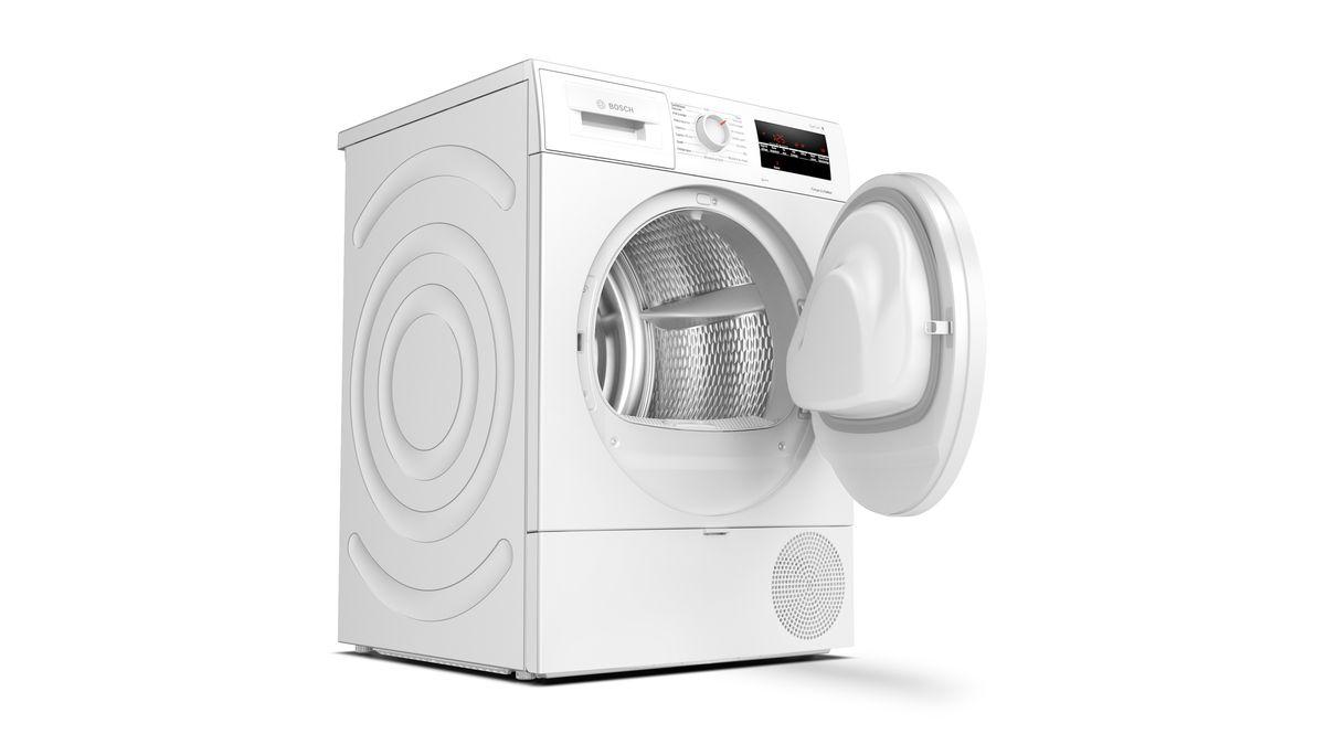 Fabriquer Socle Machine À Laver série 6 sèche-linge pompe à chaleur 8 kg wtr87t08ff