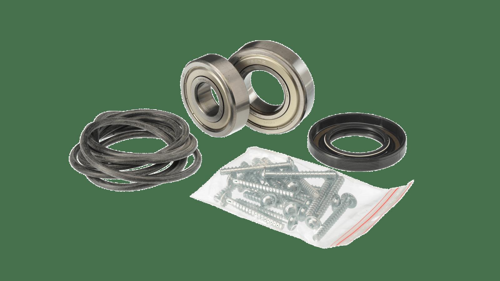 Bosch Parts 1619X08275 Plate