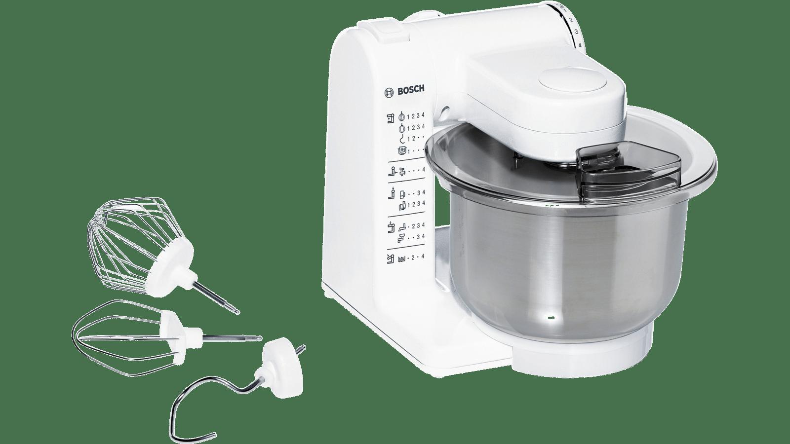 Bosch Mum4407 Macchina Da Cucina