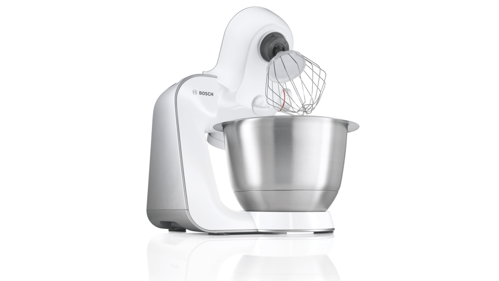 Notice robot ménager Bosch robot kitchen machine mum54251 et