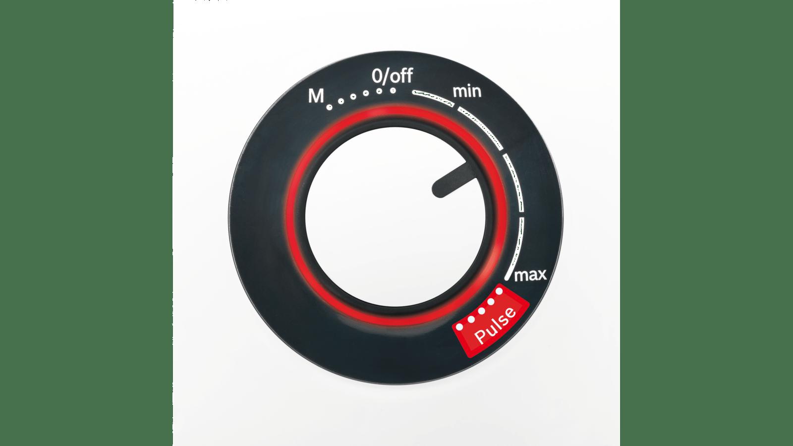Aerzetix 2x Condensateur /électrolytique chimique 2200/µF /± 20/% 40V THT 85/°C 2000h /Ø16x35mm radial