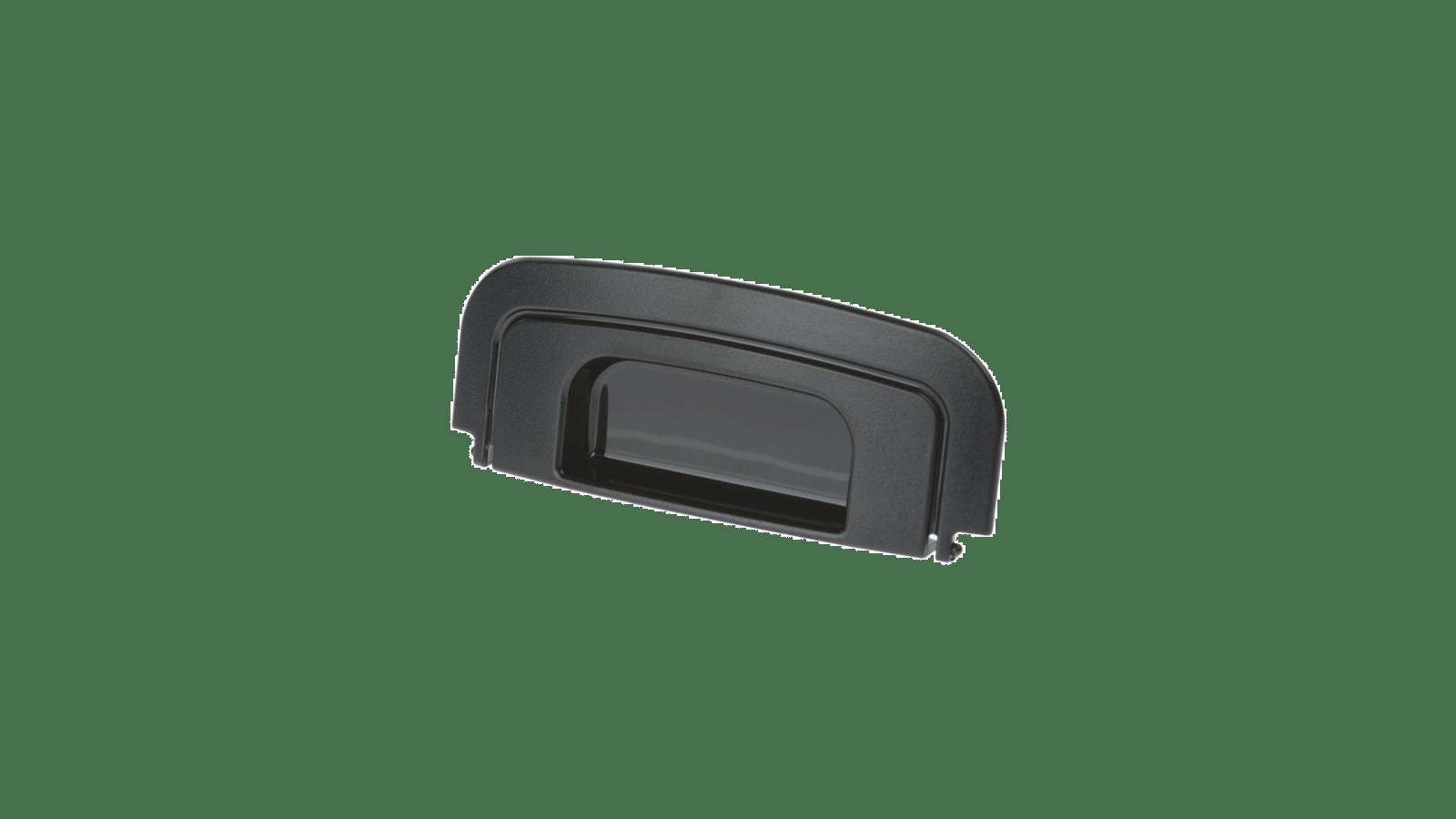 Bosch COUVERCLE DE RESERVOIR TASSIMO 00618164