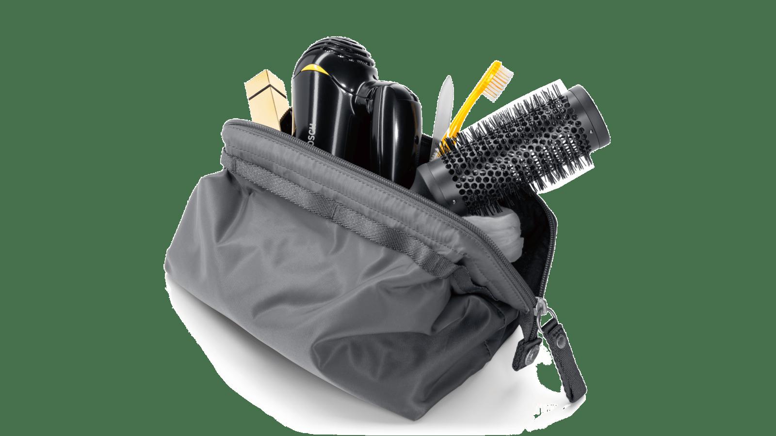 BOSCH PHD1151 Hair dryer