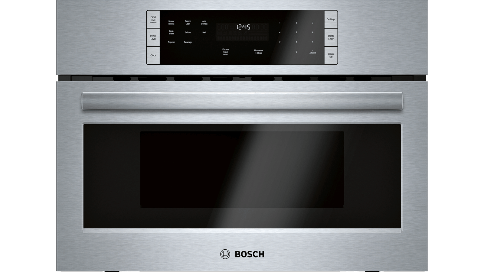 Hmb57152uc Built In Microwave Oven