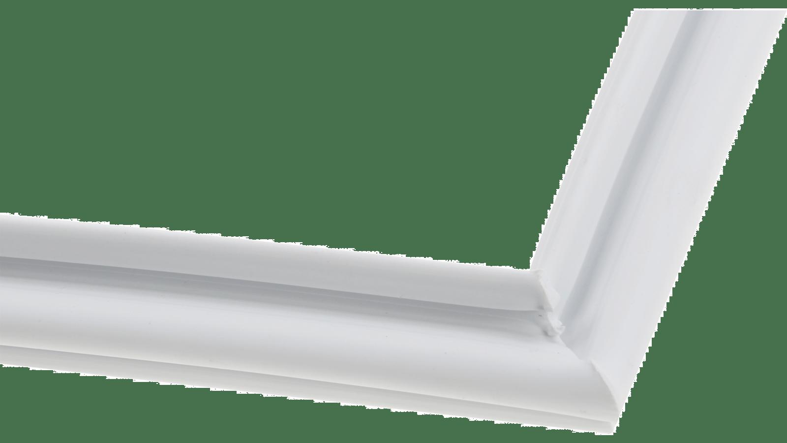 Уплотнитель для двери холодильной камеры, для KDN/S/V.. 00244969