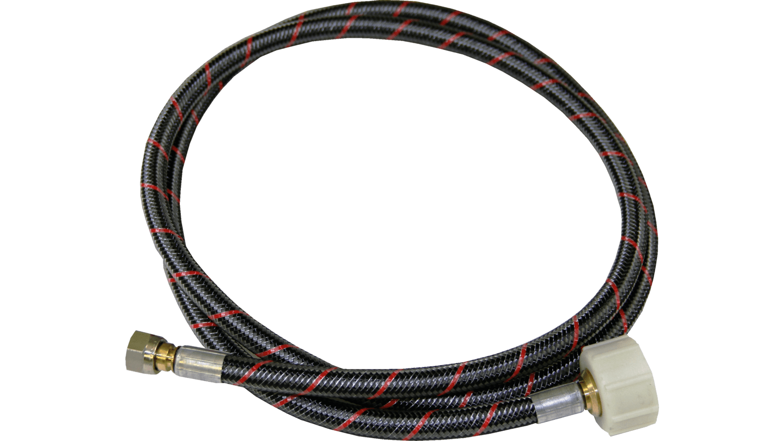 Edgewater Parts 00751457 Hose Compatible With Bosch Dishwasher