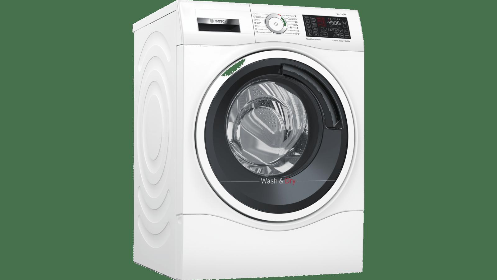 Waschmaschinenbezug 60x60cm secadora referencia ya referencia waschmaschinenschoner referencia