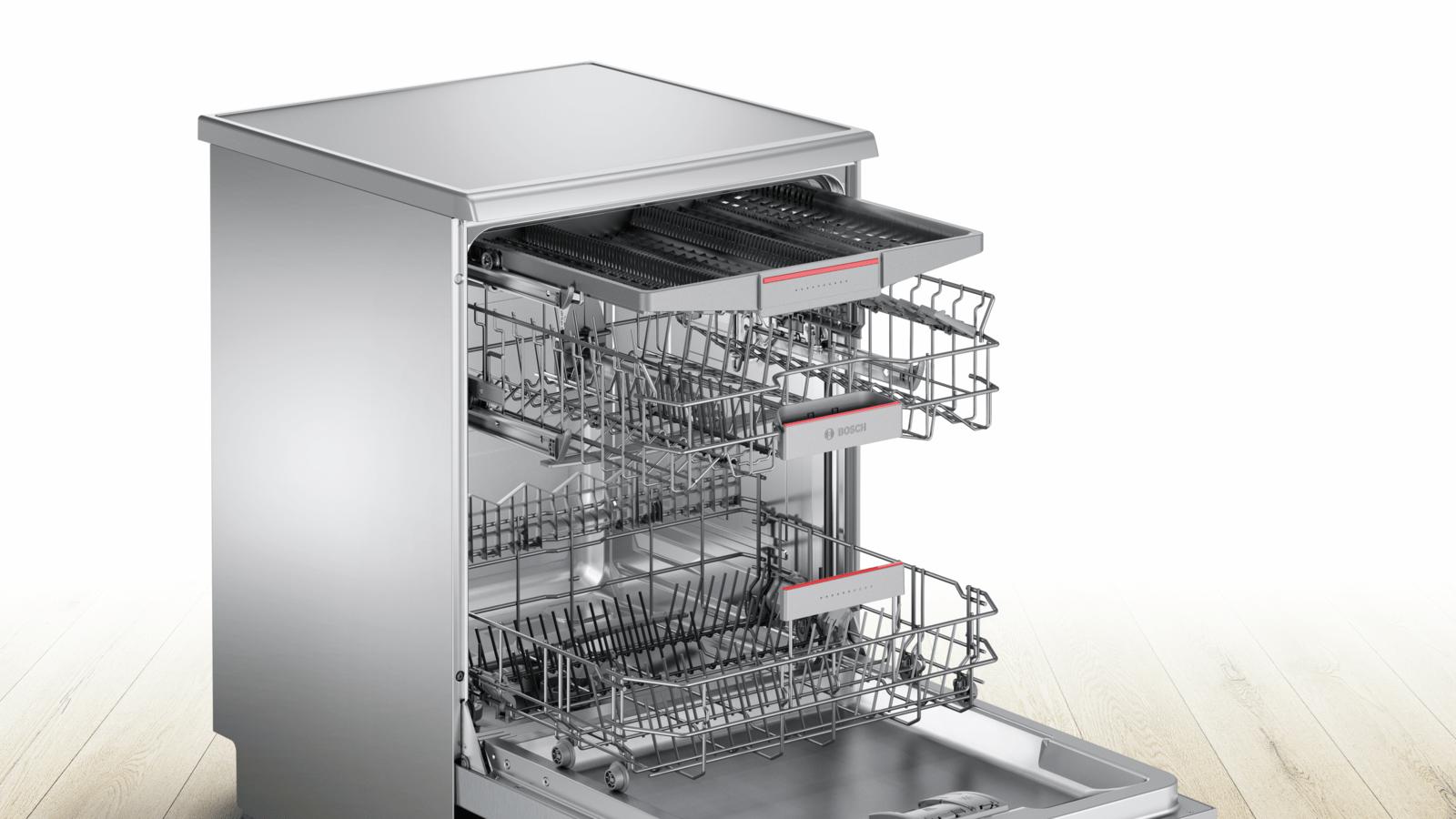 Sửa máy rửa bát Bosch SMS88TI40M tại nhà đúng cách MCSA02470633_i3789_1843356_SMS46MI03E_PGA2_def